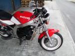 Su�i125