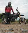 Speedy-Bikes