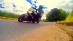 BikeRider11
