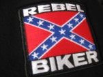rebelbiker