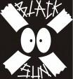 Blacksunblacksun