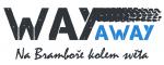 WayAway