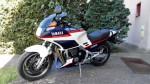 Majkl1200