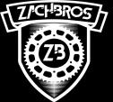 Zachbros