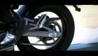 Kawasaki ER6f Oficiální video