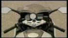 BMW K1300S Promo video