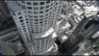BMW K1600GT a GTL, šestiválcové ces�áky pro rok 2011 Oficiální videa
