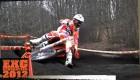 KTM 350 EXC-F oficiálnì pøedstavena Video