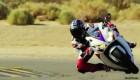 Honda Fireblade slaví dvacítku: novým modelem