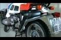 BMW motorrad history