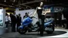 eicma 2011. BMW Motorrad highlights.