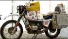 30 Jahre BMW GS Motorrad