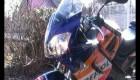 prodej: Honda CBR 125R