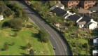 Blíží se Man TT 2012