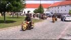 11. sraz motocyklù znaèky Böhmerland, 26. kvìtna 2012, Horní Poèernice