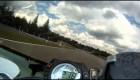 Brno Racetrack 16.7.2012