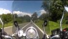 120809_2cast_motovylet_2012_slovensko
