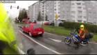 120809_3cast_motovylet_slovensko