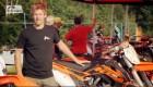 KTM den s modely 2013