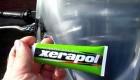 Xerapol Plastic Polish