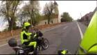 120422_motovylet_M+Z_Banska Stiavnica_205_09m57s.mp4