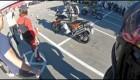 Czechbikers ShutDown 2012 GoPro