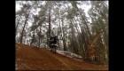 AJP PR5 250 Enduro - best bike for hobby riding