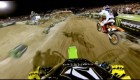 GoPro: Ryan Villopoto - Monster Energy Cup Win 2012