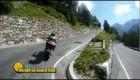 Motodovolená Alpy 2011 4 den 2 èást