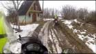130131_motovylet_s_DrBigom_hurb-zem-pal