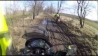 130302_motovylet_XL650&DR800_Chotin_blatkooo_04m15s