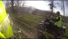 130414_motovylet_XL650V+DR800S_Zlaty Ostrov_07m53s_(d-pwd)