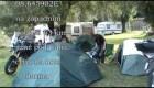 Jarní pohlazení - Korsika 2013