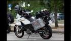 Mototrip France