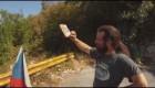 Balkan offroad tour 2012