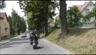 motosraz Šiklùv mlýn 5.7.2013