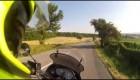 130806 motovylet CZ 2013 D 1 03m51s kbt