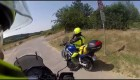 130806 motovylet CZ 2013 D 2 02m59s kbt
