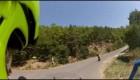 130806_motovylet_CZ_2013_DX-2-2_03m15s_kbt.mp4