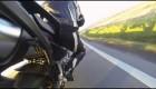 První video s GoPro Hero 3