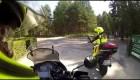 130806 motovylet CZ 2013 DX 2-3 04m21s kbt