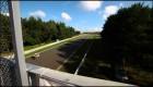 Pìkné video od týmu Michala Filly
