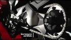 Nová Honda VFR 800 F