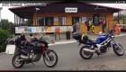 130806 motovylet CZ 2013 DX 4-1 03m36s kbt