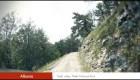 Balkans tour 2013 / motorcycle road and offroad tour / Kawasaki KLE 500 / Drift HD Ghost [HD]
