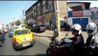 Rumunsko 2013 - trailer