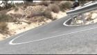 Ride Test