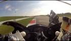 Racing TT Circuit Assen | CBR600F4 | Nizozemí
