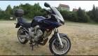 FZ6 Rider
