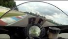 Racetrack Brno 14.7.2014